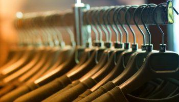 O impacto do novo coronavírus no Mercado da Moda