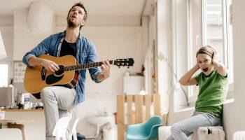 5 motivos para aprender um instrumento musical e como isso agregará na sua carreira em 2020