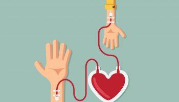 O impacto Coronavírus nos bancos de sangue 3