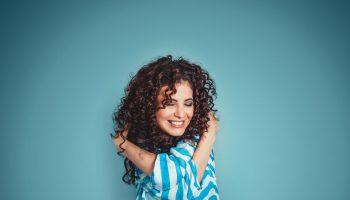 10 dicas de autocuidado para aproveitar o tempo em casa 1