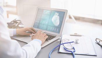 Como a tecnologia pode colaborar com a diminuição de desafios no setor de saúde pública com o Coronavírus