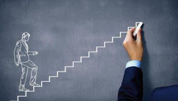 Saiba quais os principais erros cometidos por empreendedores e como solucioná-los 2