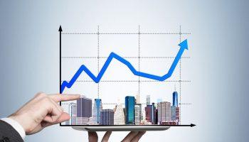 Especialista aponta seis lições aprendidas pelo mercado imobiliário com a Covid-19 1