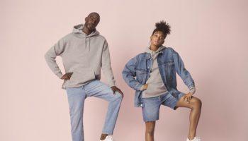 Moda sem gênero: Icomm Group lança marketplace com seção inclusiva 1