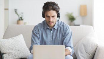 Etus lança portal que reúne mais de mil cursos online gratuitos 1