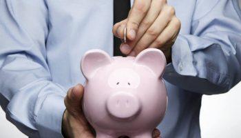 Brasileiros reforçam reserva financeira e aumentam investimento na poupança 1