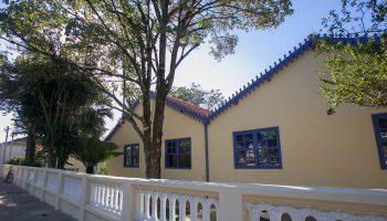 Museu_Casa_Candido_Portinari