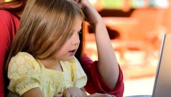 child-1073638_1920