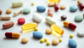 medicamentos-de-alto-custo