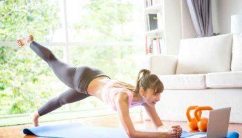 Exercício-Físico-