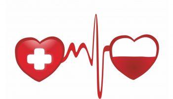 doação-de-sangue-png