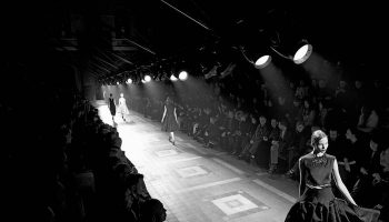lanvin-catwalk-show-paris-fashion-week-autumn-2013