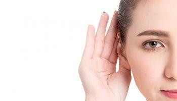 otoplastica-cirurgia-orelha-de-abano