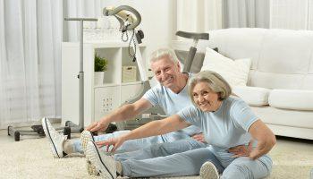 a-importancia-da-atividade-fisica-para-idosos