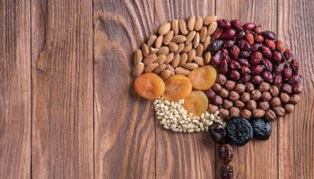 intestino e alimentação