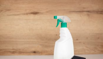 Depósito de Material de Limpeza ou DML - Qual a importância? 6