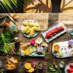 Primavera: Conheça os alimentos da estação e seus benefícios 7
