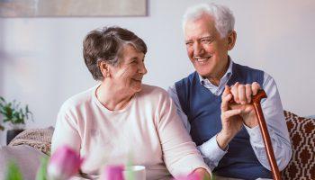 21 de setembro, Dia Mundial de Conscientização sobre a Doença Alzheimer 1
