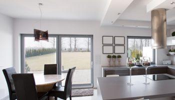 5 ideias criativas para separar ambientes e deixar a casa ainda mais bonita 4