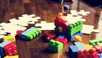 Dia das Crianças: 62% das pessoas pretendem comemorar a data, e dessas, 40% devem comprar presentes 10