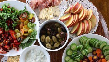 Quando comer é um desafio: Saiba como mindful eating pode ajudar a ter uma alimentação equilibrada 2