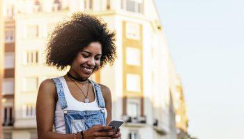 Especialistas em Direito Digital e Segurança da Internet dão dicas de como usar o PIX de forma segura 6