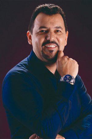 Presidente do Grupo Mídia compartilha sua trajetória como empreendedor 4