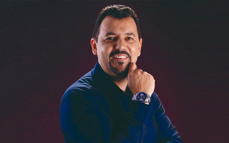 Presidente do Grupo Mídia compartilha sua trajetória como empreendedor 6