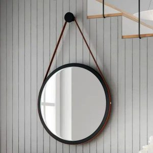 5 ideias criativas para separar ambientes e deixar a casa ainda mais bonita 2