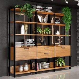 5 ideias criativas para separar ambientes e deixar a casa ainda mais bonita 3