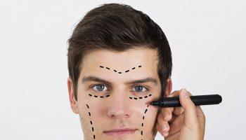 Vaidade masculina: 7 procedimentos estéticos ideais para o homem que deseja se cuidar 6