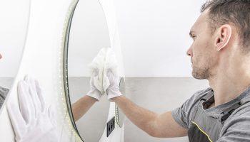 Leia o guia completo sobre produtos de Limpeza 1