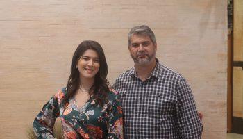 Com legado de 27 anos de atuação, Tempero Brasileiro inaugura novo conceito de atendimento 2