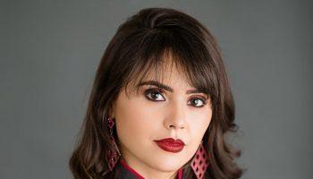 """""""A harmonização facial é um cuidado contínuo da pele"""", revela a especialista Dra. Patrícia Golin 8"""