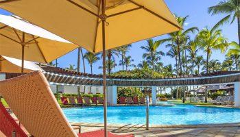 Transamerica Resort Comandatuba terá Réveillon inspirado em Gabriela, Cravo e Canela, obra de Jorge Amado 4