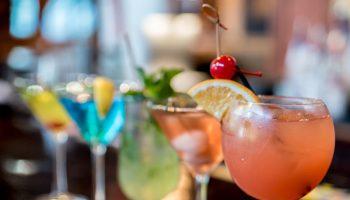 6 drinks para harmonizar com a ceia de final de ano 2