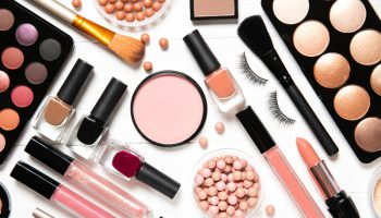 Maquiagem para 2021 - O que vai estar na moda? 4