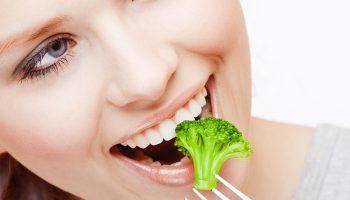 6 problemas sérios que quem não consome frutas e vegetais pode ter 2