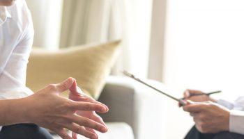 Psicóloga dá 10 dicas para começar 2021 com menos ansiedade 3