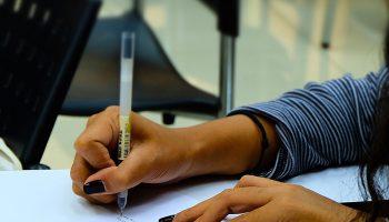 Dicas de estudo na reta final de preparação para o Enem 6