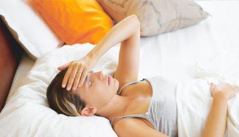 Dores de cabeça podem ser evitadas com alimentação saudável 2