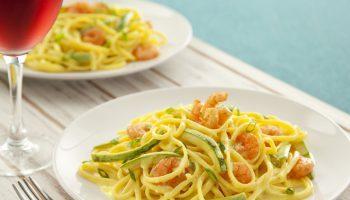 Aprenda como realçar o sabor dos camarões para incluir mais sabor às receitas 6