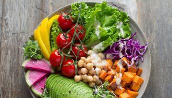 Go Vegan: 5 dicas para quem deseja se tornar vegano 3