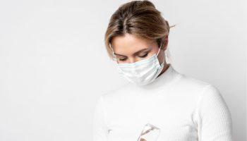 Infectologista dá orientações importantes no período de maior pico da pandemia 4