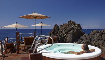 Madeira, em Portugal: opções de wellness para se cuidar e reconectar 6