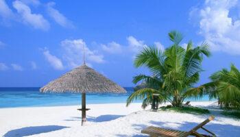 Ilhas das Bahamas oferecem experiências luxuosas para brasileiros passarem a quarentena 2