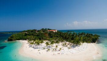 Caribe: por que a região é uma das preferidas entre os turistas brasileiros? 4