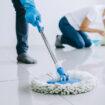 Como Limpar Piso: Tudo o que Você Precisa Saber 34