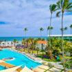 5 hotéis no Brasil com vistas para se encantar 32