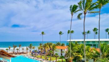5 hotéis no Brasil com vistas para se encantar 10